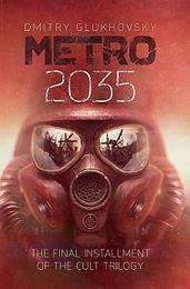 metro-2035.jpg