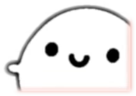 Happy-Ghost.png