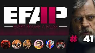 EFAP#41.webp