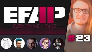 EFAP#23.webp
