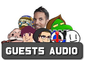 Guest-Audio.png