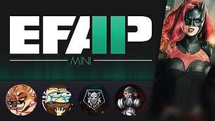 Mini#5.jpg