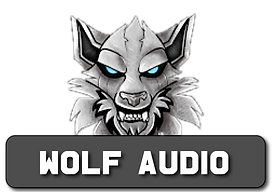 Wolf-Audio.png