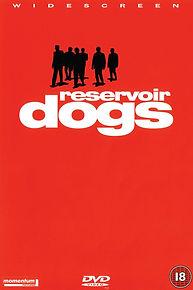 reservior-dogs.jpg