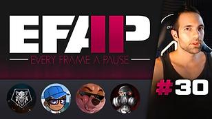 EFAP#30.webp