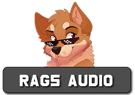 Rags-Audio.png