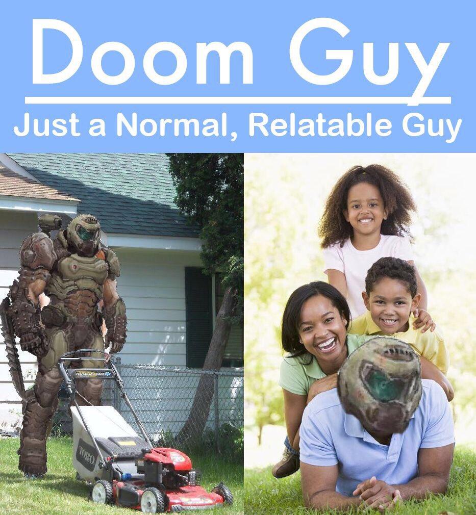 #Doom Guy (3).jpg