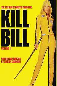 kill-bill.jpg