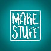 Make stuff.jpg