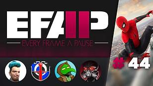 EFAP#44.webp