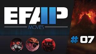 Movies#7.jpg