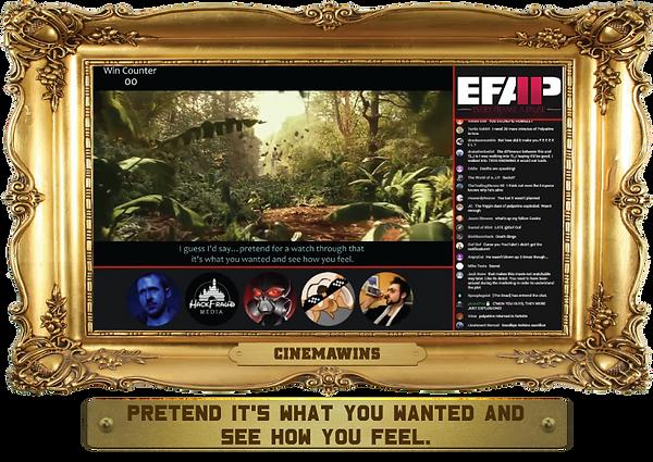 Cinemawins.png