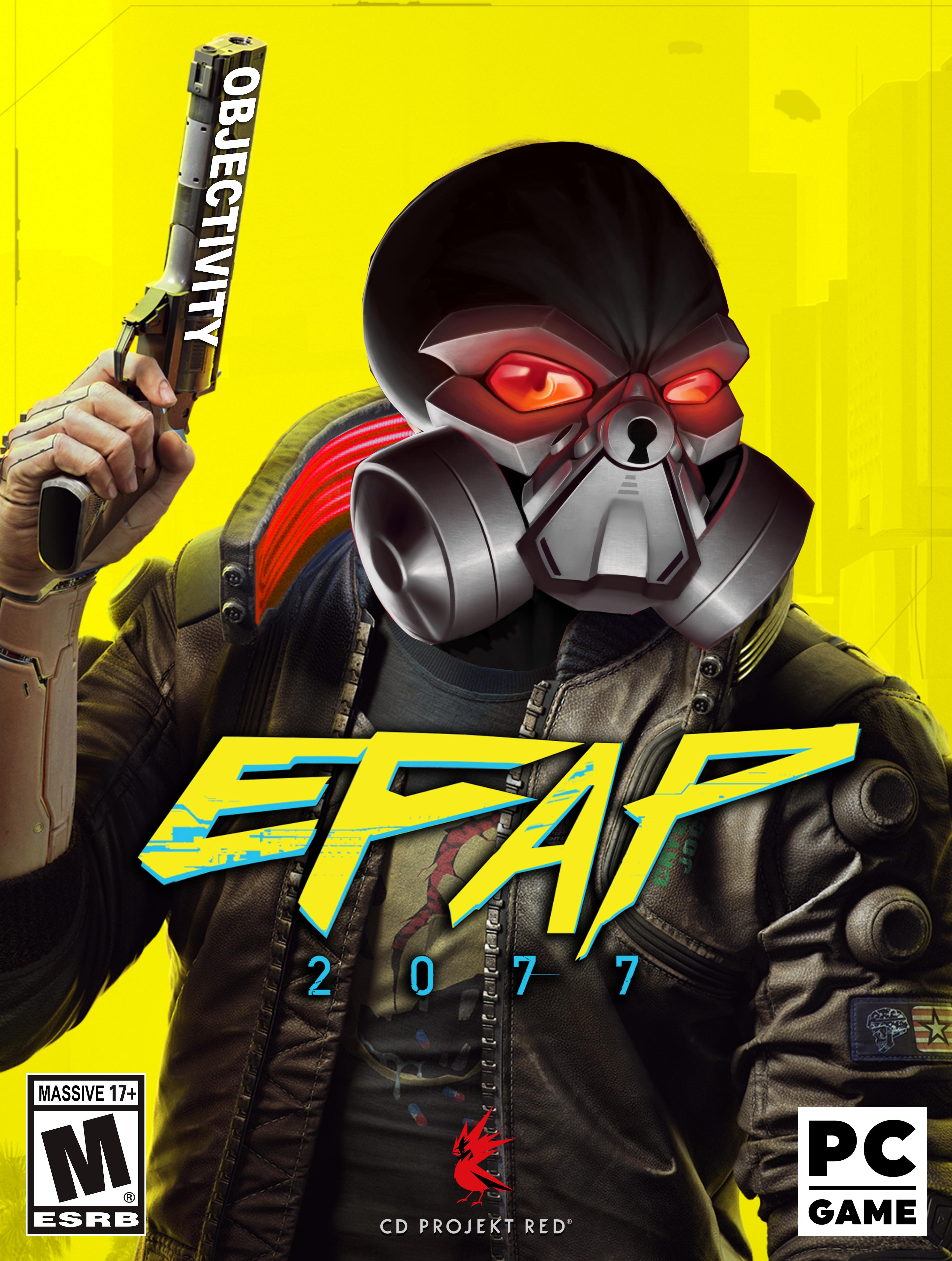 #EFAP (214).jpg