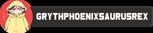 GrythPhoenixSaurusRex3.png