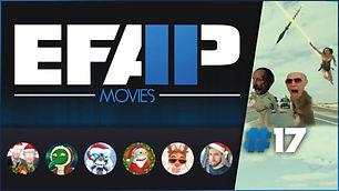 Movies#17.jpg