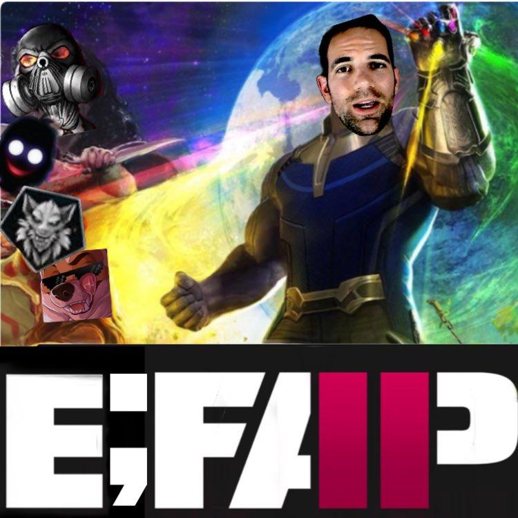 #EFAP (51).jpg