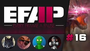 EFAP#16.webp