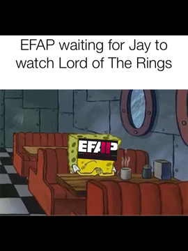 efap,jay,lord of the rings,lotr