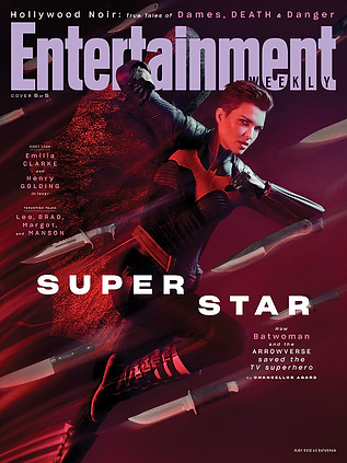 Batwoman_-_Entertainment_Weekly_cover.pn