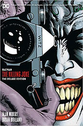 Killing-Joke,-The.jpg