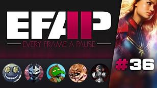 EFAP#36.webp