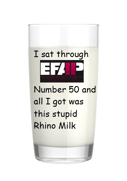 #Milk (2).png
