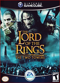 Lord-of-the-Rings-The-Two-Towers.jpg