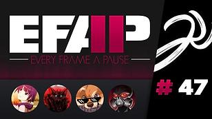 EFAP#47.webp