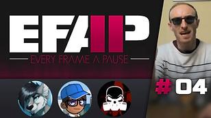 EFAP#4.webp