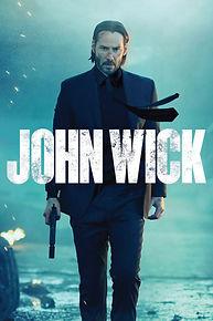 johnwick.jpg