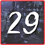 29.png