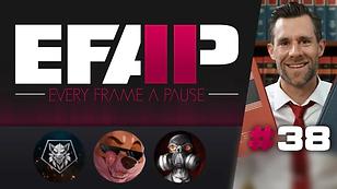 EFAP#38.webp