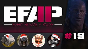 EFAP#19.webp