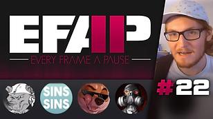 EFAP#22.webp