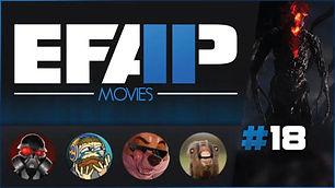 Movies#18.jpg