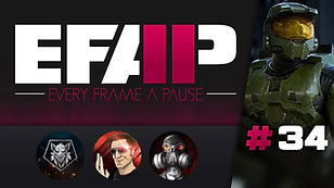 EFAP#34.webp