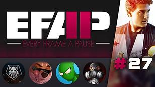 EFAP#27.webp
