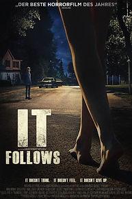it-follows.jpg