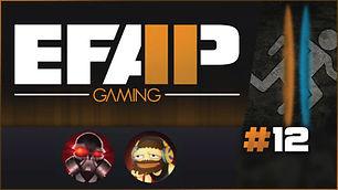 Gaming#12.jpg