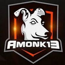 Amonk13.jpg