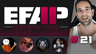 EFAP#21.webp