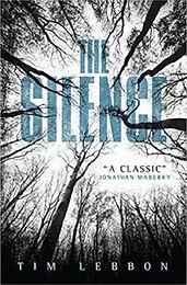 silence-the.jpg