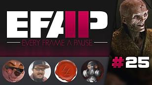 EFAP#25.webp