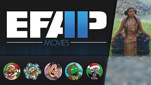 Movies#10.jpg