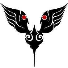 Celtic Phoenix Productions.jpg