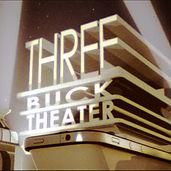 3bucktheater.jpg