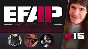 EFAP#15.webp