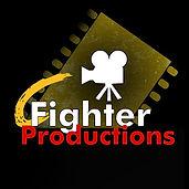 cfighterproductions.jpg