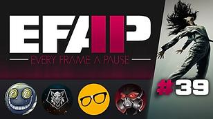 EFAP#39.webp