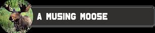 A-Musing-Moose3.png